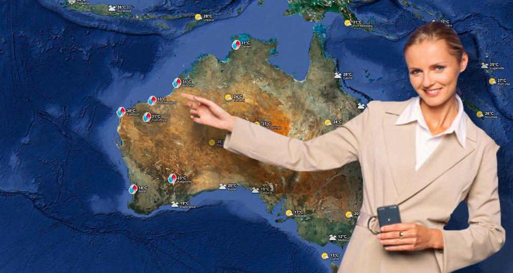 weather-presenter.jpg